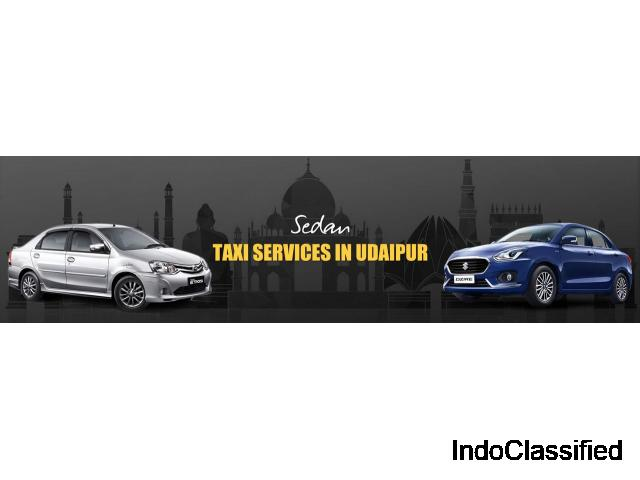 Taxi Services in Udaipur   Best Taxi in udaipur   Tour Packages in Udaipur