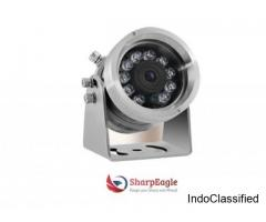 SharpEagle Explosion Proof Mini IR Camera