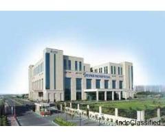Best Multispeciality Hospital in Delhi, NCR