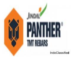 Footings - Jindal Panther
