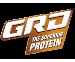 Best Whey Protein Brand - GRD Protein