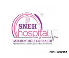 Sneh Hospital - Best IVF Centre in India, Best IVF Doctor in India