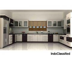 Royalkitchenworld - Modular kitchen manufacturers in mumbai