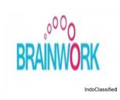 Local SEO Services in India | Brainwork