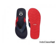 Discover the Flip Flop Slippers & Casual Shoes - Khadim's