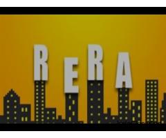 RERA Advisory & Consulting Service Provider in Noida