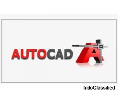 Are you looking for Autocad Training in Chandigarh?