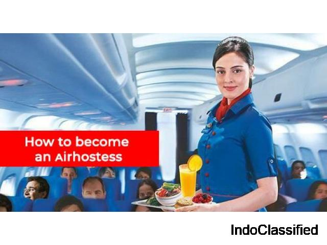 Overcome All Challenges and Be the Successful Cabin Crew
