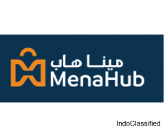 Home Household appliances in Doha, Qatar | MenaHub