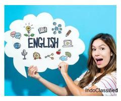 Vocab English Academy