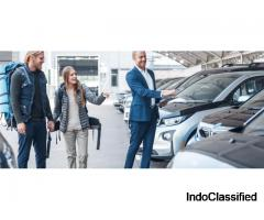 Luxury car rental-Africa Cab Services