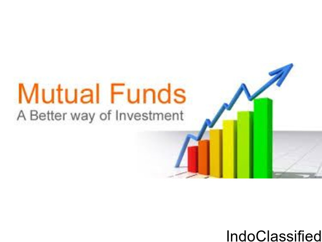Mutual Fund Distributor in Chandigarh, Mohali , Panchkula and Himachal