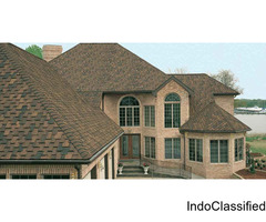roofing shingles in kerala