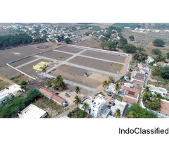 Residential Property for sale in Saravanampatti, Coimbatore