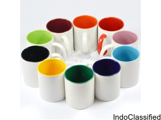 Sublimation Printing Machine Suppliers in India at Wholesale Rate