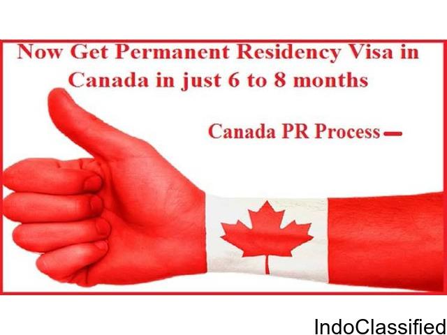 Canadian Visit Visa Consultants in Hyderabad   Akkam overseas services pvt ltd