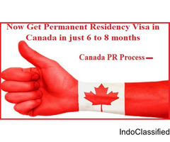Canadian Visit Visa Consultants in Hyderabad | Akkam overseas services pvt ltd