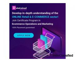 Best e-commerce online courses for beginners