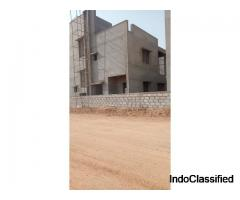 CLASSY VILLAS |THE BEST AND LUXURY VILLAS IN HYDERABAD FOR SALE