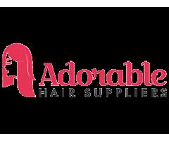 Raw Indian Hair | Raw Indian Hair vendors
