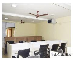 Virtual Office Space in Coimbatore