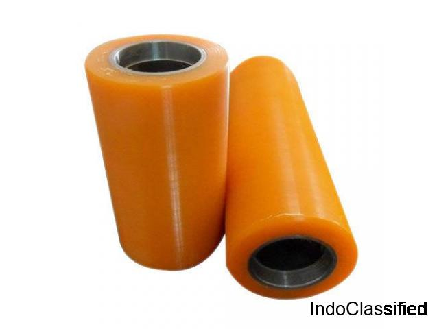 Innovus Rollers Private Limited