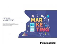 Creative Digital Marketing Company in Mumbai