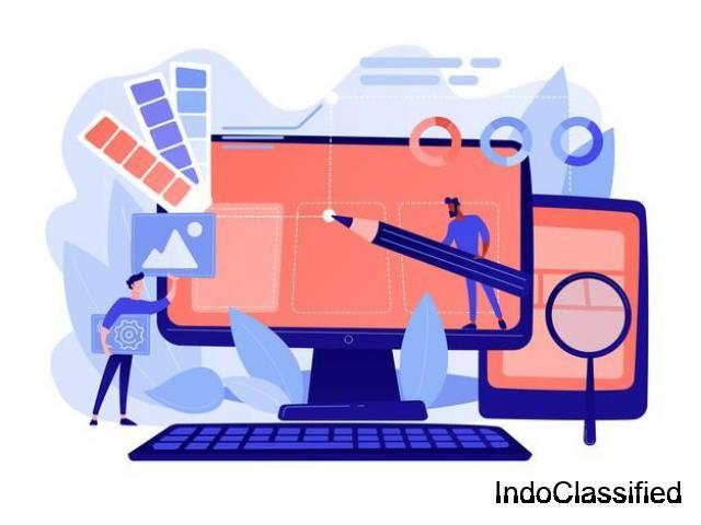 Web Designing Offer in Himachal Pradesh | Affordable Web Designing Services