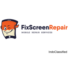 Best Doorstep Mobile Phone Repair Services in Ghaziabad within 30 Minutes