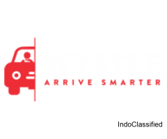 Looking for best car apps london- Wystle