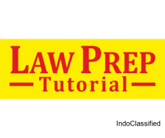 Best CLAT Coaching in Lucknow – Law Prep Tutorial
