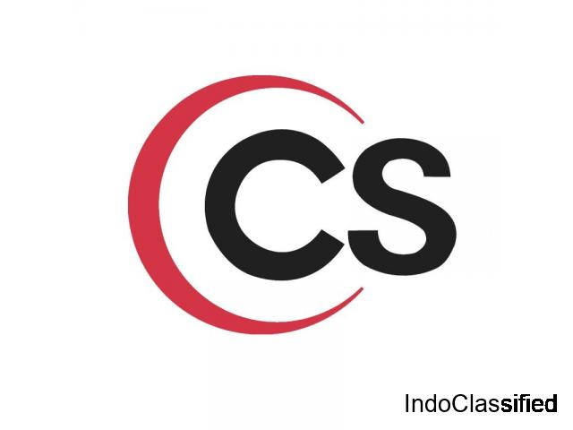 Best phonegap app development services in Hyderabad | Cyanous