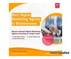 Best digital marketing company in bhubaneswar-72 DPI Skillz
