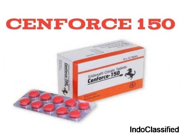 Buy cenforce 150mg online
