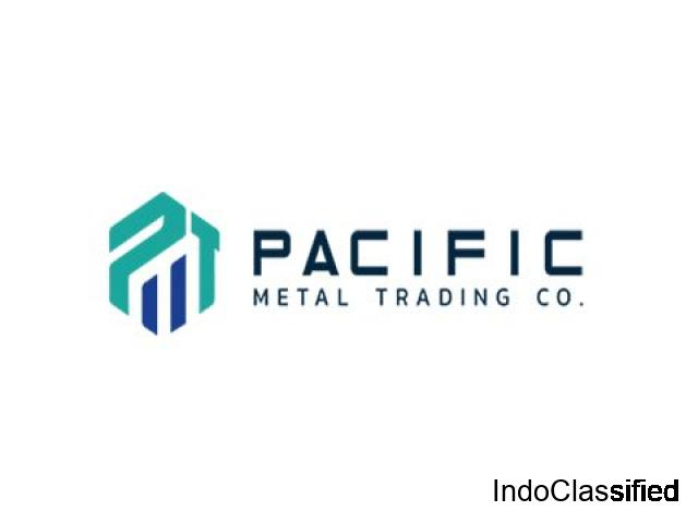 Pacific Metal Trading Co