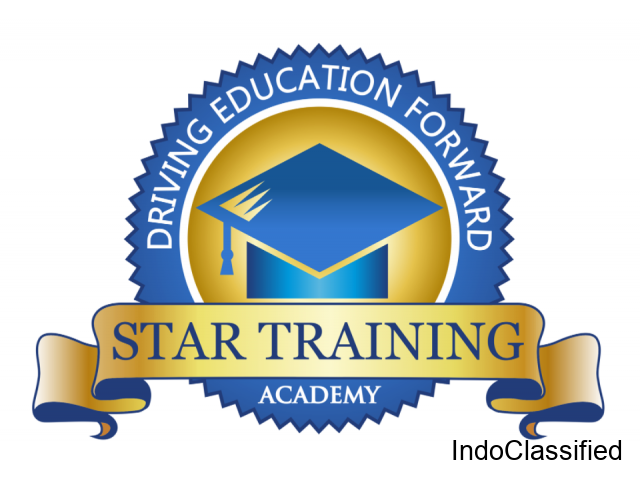 Star Training - Detailed Disability Courses In Australia