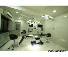 Best Laparoscopic Surgeon In Ahmedabad