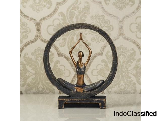 Shop our latest home decor items online from Dekor company