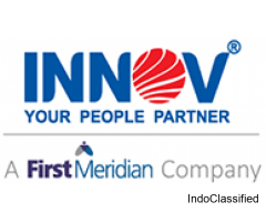 Contract Staffing Recruiters | INNOV