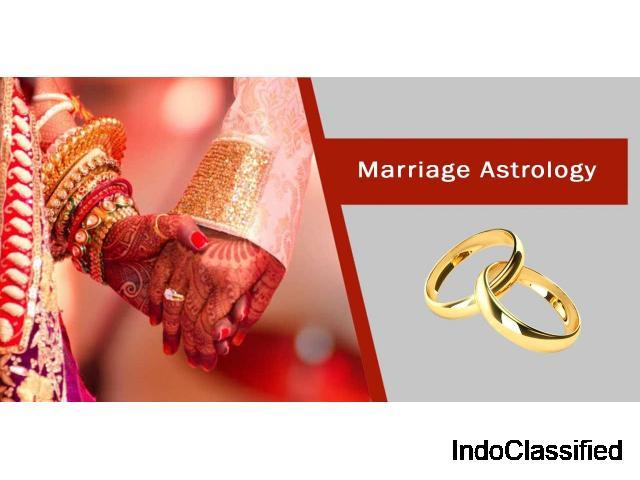 Guru Kripa Astrologer in Kharghar Navi Mumbai 9323600011