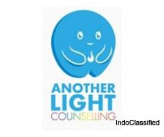 LGBTQ counselling and Therapy for Mental issues online | Anotherlight