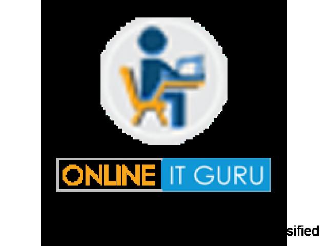 Salesforce CPQ Training ONLINE IT GURU