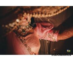 6 Ways to flaunt your Jewellery Photography on your wedding | Nitin Arora Photography