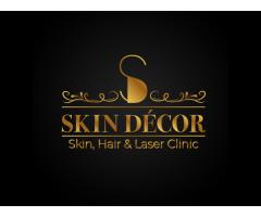 Best Dermatologist in Dwarka
