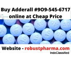 Buy Adderall Online #9O9-545-6717 at Cheap Price