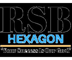 RSB Partners | Best Accountant Of Bella Vista