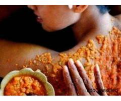 Best Couple Spa in Mumbai | Full Body Massage in Bandra, Khar Mumbai
