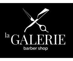 home- La Galerie Barber Shop