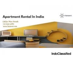 Renting Apartment for foreigners in brigade gateway Bangalore | Apartment Rental for Foreingers