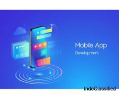 Mobile App & Web Development company In Singapore
